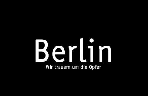 berlin1-c11afecb.jpg